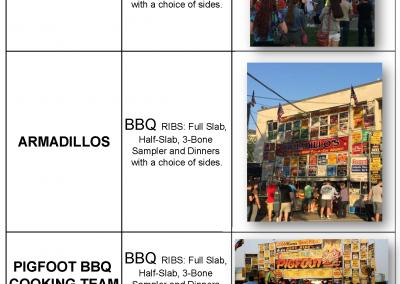 2018 Erie Rib Fest Vendors PNG_Page_1